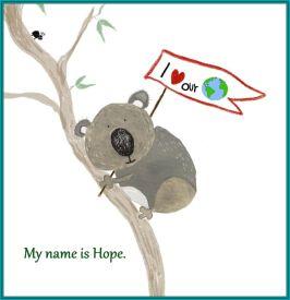 Hope the Koala image with border2 (1)