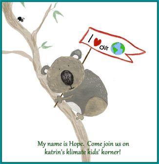 Hope the Koala image with new wording1