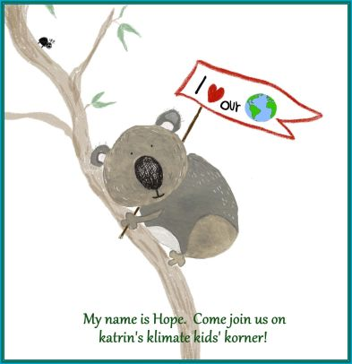 Hope the Koala image with new wording1