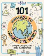 101-small-ways-to-change-the-world